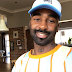 Riky Rick Fires Shots At Tumi Molekane For Claiming People's Success!