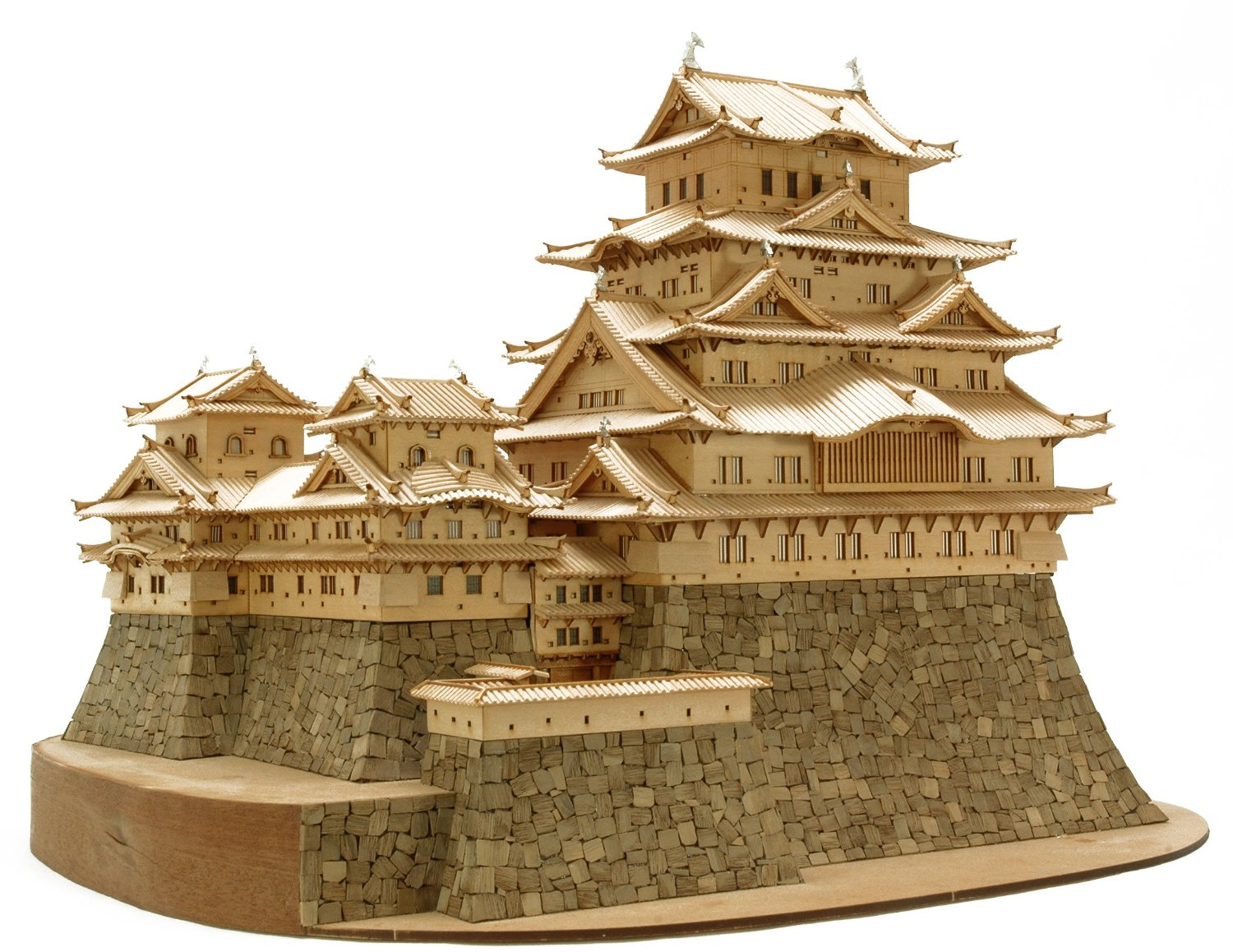 Alexa Skill besides 3196588 Occidental College Prof Discusses Scotus Gay Marriage Ruling together with Woodyjoe Himeji Castle Model Kit 1150 furthermore On Air in addition Review Wd Tv Play Is A Set Top Box Made For Streaming Junkies. on tunein radio amazon