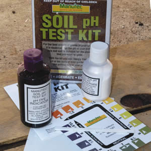 pH_Test_Kit_Manutec-01.jpg