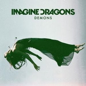 Demons Imagine Dragons Lyrics explodelyrics