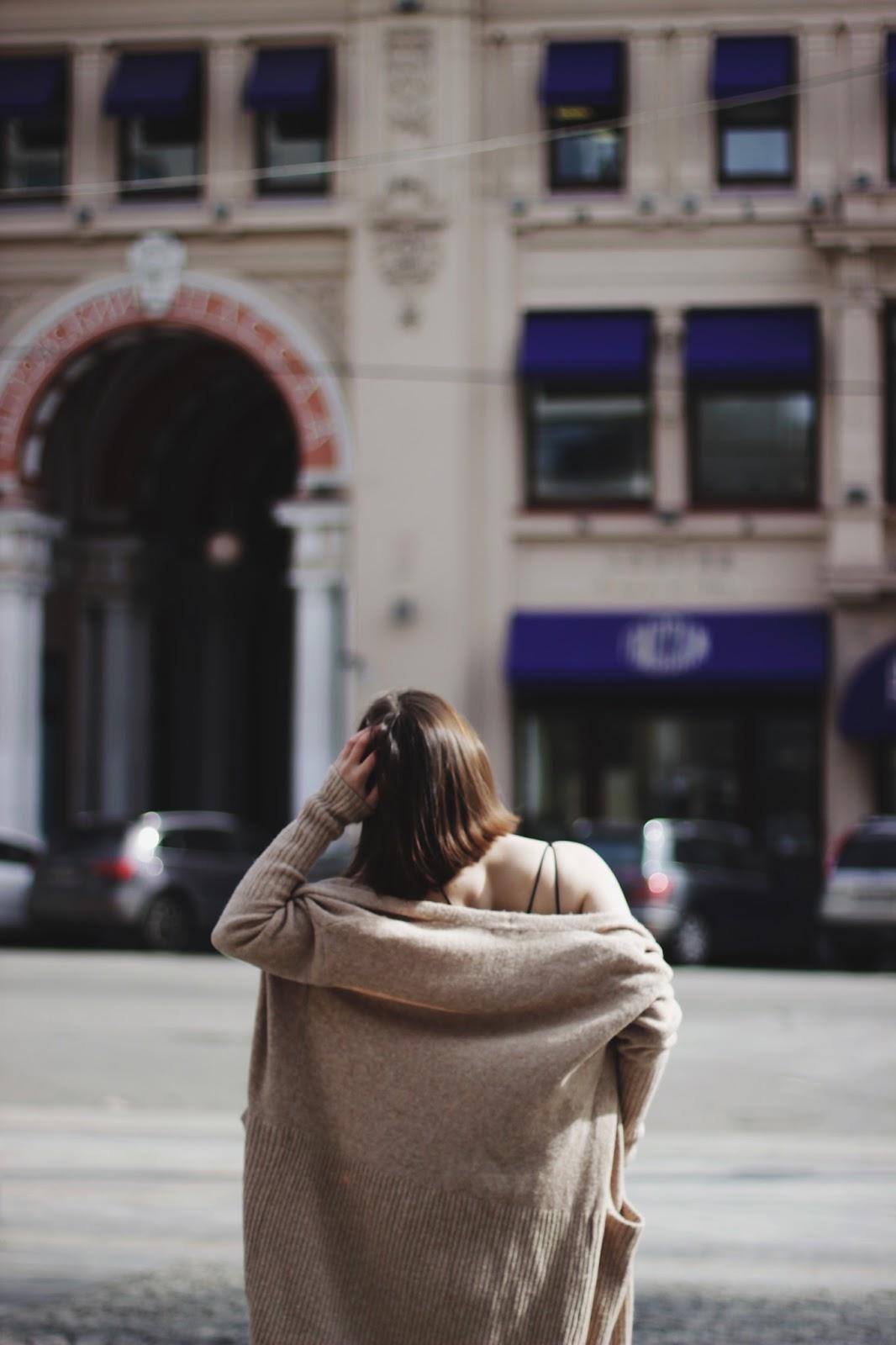 Alina Ermilova | Photography