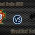 Prediksi Akurat Portugal vs Selandia Baru 24 Juni 2017
