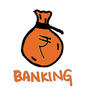 Banking Awareness for SBI, RBI, IBPS Exams