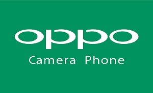 Acara Pertama di 2017 bersama OPPO Cameraphone