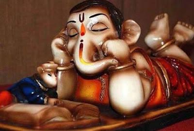 Sweet-Ganesha-Images