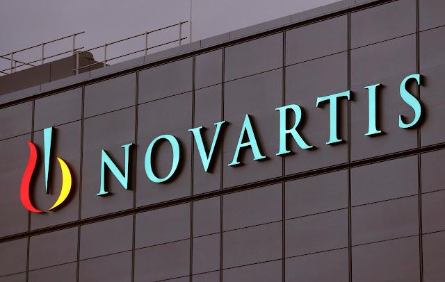 Yunanistan'da dev ilaç firması Novartis'in rüşvet skandalı parlamentoya taşındı. | Akademi Dergisi