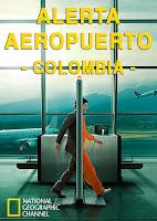 Alerta-aeropuerto-Colombia