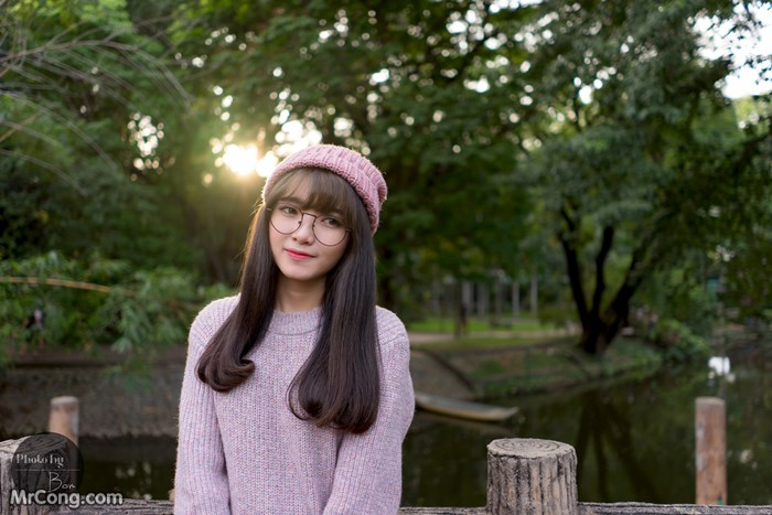 Image Girl-xinh-Viet-Nam-by-Hoang-Vu-Lam-MrCong.com-142 in post Những cô nàng Việt trẻ trung, gợi cảm qua ống kính máy ảnh Hoang Vu Lam (450 ảnh)