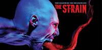 The Strain (3x