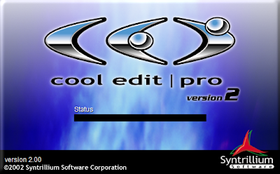 download cool edit pro 3.0 full crack
