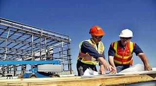 Daftar Harga Upah borongan tukang tenaga pekerja bangunan, las, kayu, pipa, keramik, cat, per meter, per m2, di surabaya, pekanbaru, jakarta, medan, samarinda, batam, bandar lampung, bandung, jogja terbaru 2019.