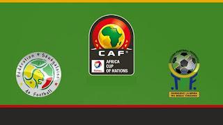 اون لاين مشاهدة مباراة السنغال وتنزانيا بث مباشر 23-6-2019 كاس الامم الافريقية اليوم بدون تقطيع