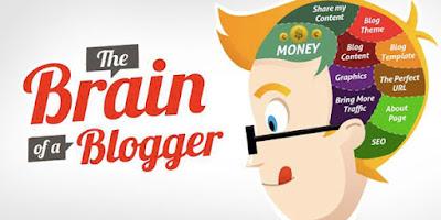 syarat menjadi blogger, apa itu blogger, cara membuat blog
