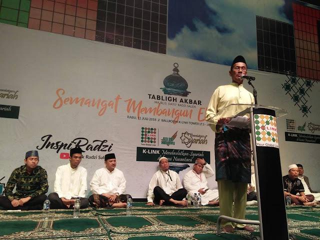 bisnis mlm syariah salah satu mendapatkan peluang usaha bisnis rumahan