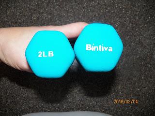 Bintiva 3