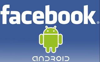 Kumpulan Trik facebook Keren! trik facebook Terbaru update