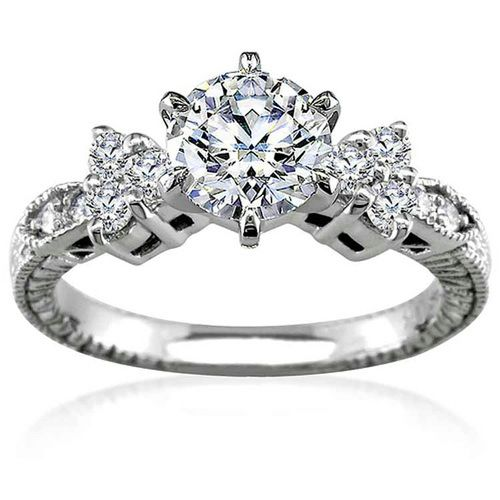 best platinum wedding rings to adventuresofelastigirl