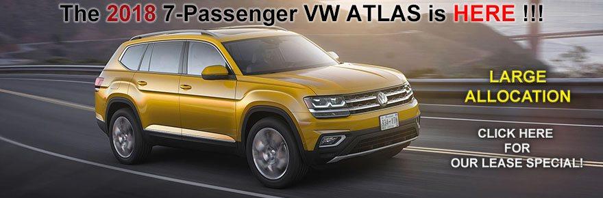 emichvw blog  volkswagen atlas  sale denver colorado