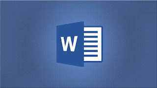 A complete guide to Microsoft Word 2013