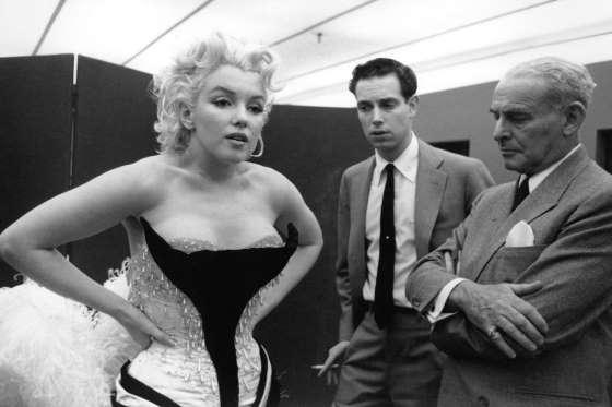 Marilyn-Monroe-1955