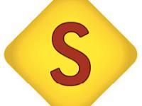 Sandboxie 2018 (SandboxieInstall.exe)