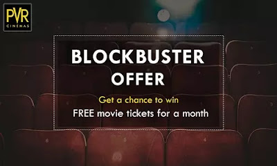 Nearbuy-1-month-free-movie-tickets