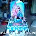 Toko Kue Ulang Tahun Enak Pondok Gede