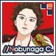 http://un-sky.blogspot.com/2014/09/resena-anime-nobunaga-concerto.html