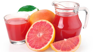 The Amazing Of Benefits Grapefruit For Healthy Diet  - healthy t1ps