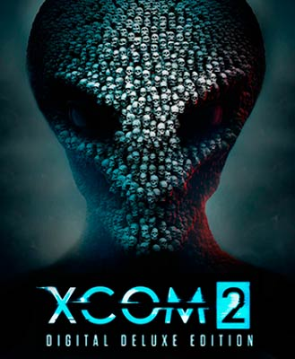 Descargar XCOM 2: Digital Deluxe Edition [PC] [Full] [Español] [Repack] Gratis [MEGA]