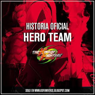 http://kofuniverse.blogspot.mx/2010/07/hero-team-kof-03.html