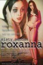 Roxanna 1970