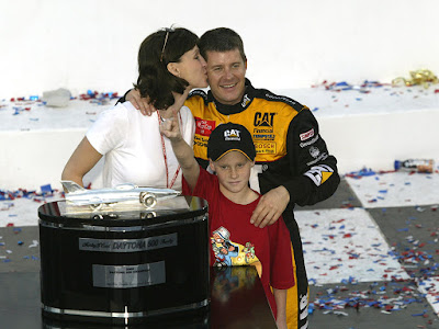 The Most Surprising Champions in the #NASCAR DAYTONA 500