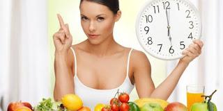 16 Cara Diet Tanpa Olahraga Dengan Cepat Dalam Seminggu, Cara Menurunkan Berat Badan Dengan Cepat Dan Mudah Tanpa, Turunkan Berat Badan dalam Seminggu Tanpa Olahraga