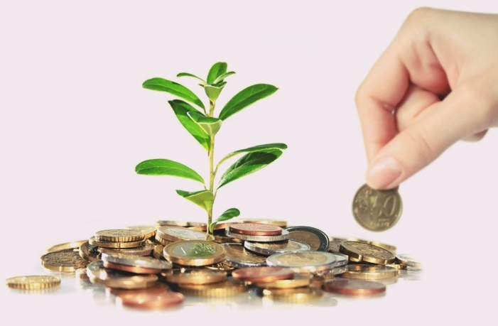 Jenis investasi populer terbaik di indonesia