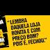 """""""A propaganda que você corta, pode cortar você do mercado"""", nova campanha da Fullgaz"""