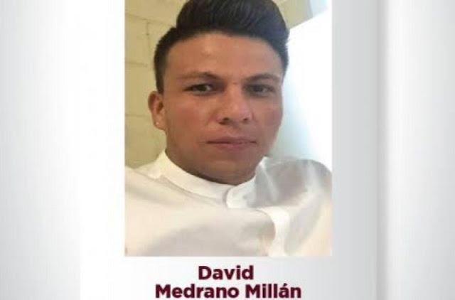 Ofrecen recompensa de 500 mil pesos por presunto asesino de familia en Tultepec