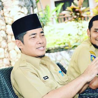 <b>Walikota Bima dan Bupati Lotim Akan Dilantik Rabu di Kota Mataram</b>