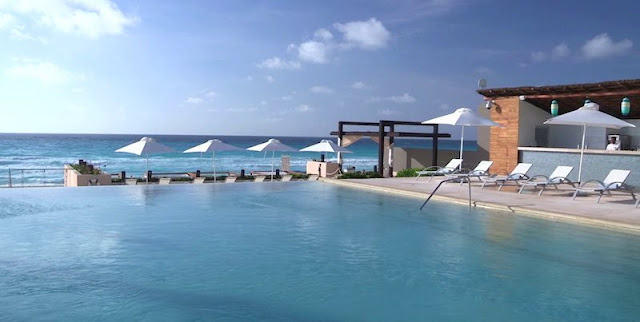 Resort Secrets The Vine Cancun Resort & Spa em Cancún