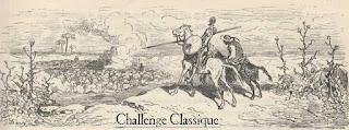 http://profplatypus.fr/challenge-classique-2016/
