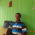 Punya Penggilingan Tahu, Kampung Wanapariq Siap Cari Konsumen