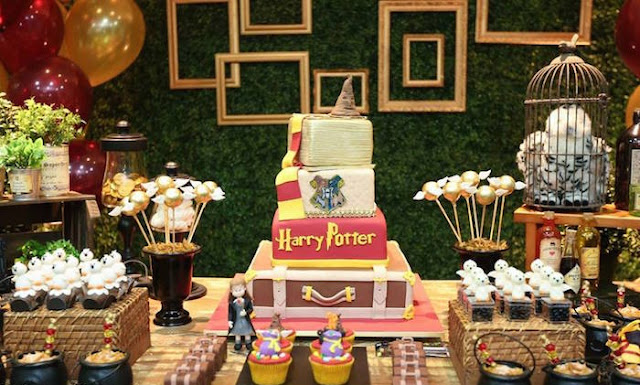 decoracao-de-aniversario-infntil-com-tema-do-harry-potter-decor
