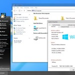 Windows 8 Transformation Pack 6.0 (Download)