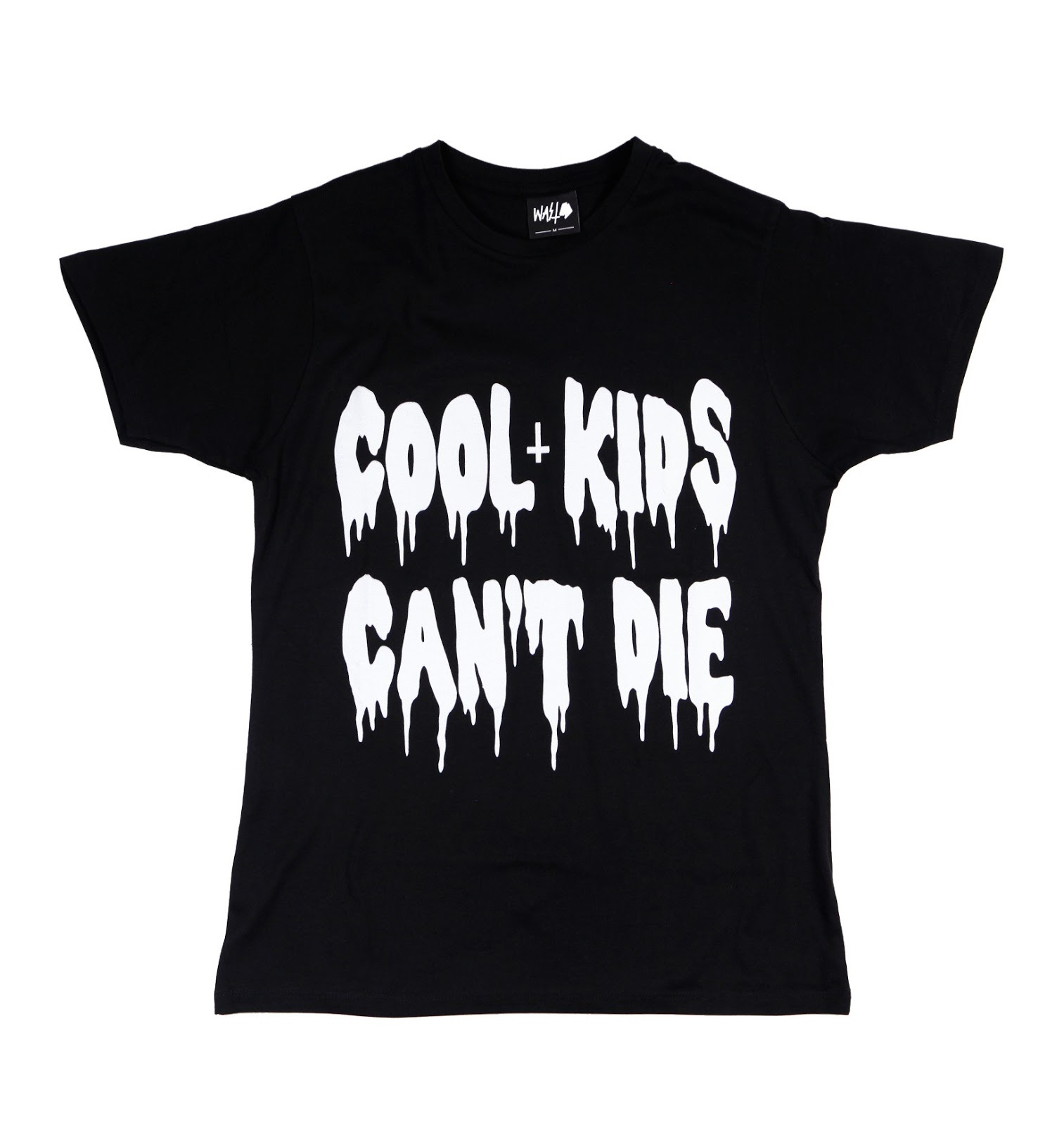 https://grafitee.es/s/camisetas/712-tshirt-cool-kids-can-t-die.html