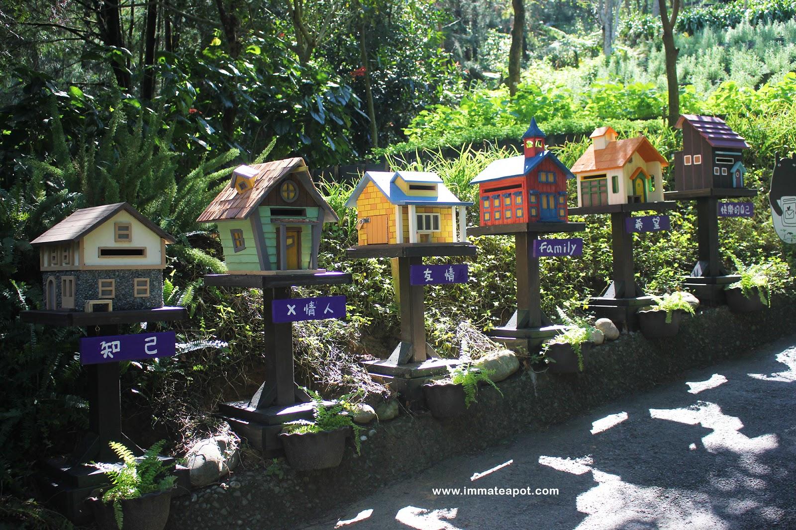 amelie 39 s blog taiwan trip day 4