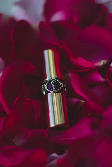 6 of the best autumn berry lipsticks