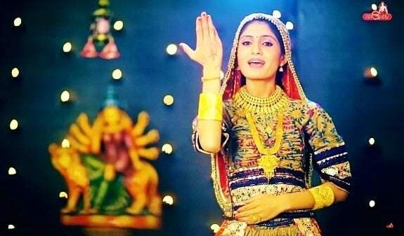 geeta rabari, geeta rabari song,geeta rabari mahadev,geeta rabari video song, geeta rabari video download,geeta rabari mahadev song download,geeta rabari new song mp3,