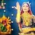 Ma Tara Ashirvad Song Lyrics – Geeta Rabari
