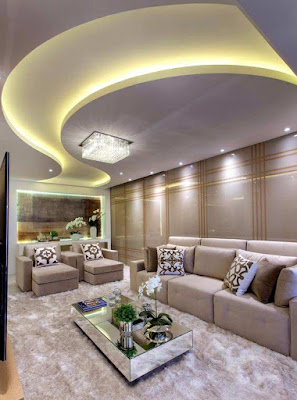 false ceiling design,false ceiling lighting,false ceiling installation for living room