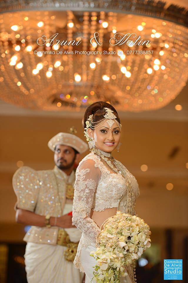Srilanka Wedding Design : Aruni Rajapaksha Wedding ~ Sri ... Nehara Peiris And Menaka Rajapaksha Wedding